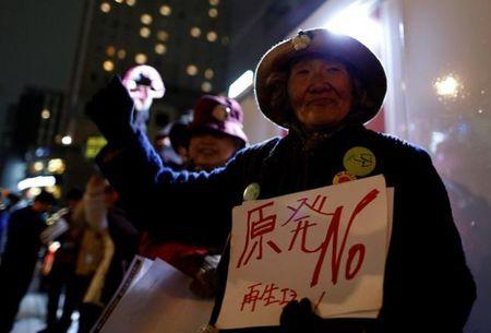 6 nam tham hoa hat nhan Fukushima: Noi dau cua nguoi song sot - Anh 3