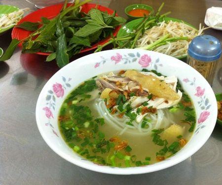5 quan an trong hem van nuom nuop khach o Sai Gon - Anh 2