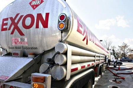 Dien bien moi nhat cua vu Exxon Mobil kien Chinh phu Venezuela len Toa trong tai WB - Anh 1