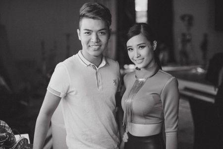 Lo dien dan co van 'khung' cua cac HLV The Voice 2017 tai vong Doi dau - Anh 2