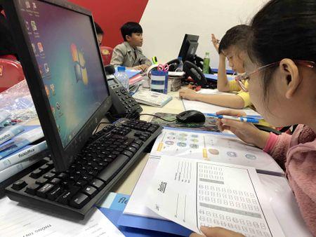 Ra mat trung tam dao tao Anh ngu tieu chuan 5 sao quoc te dau tien tai Quang Ninh - Anh 3