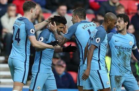 Middlesbrough vs Man City (19h15 ngay 11/3): Qua khu va hien tai - Anh 1