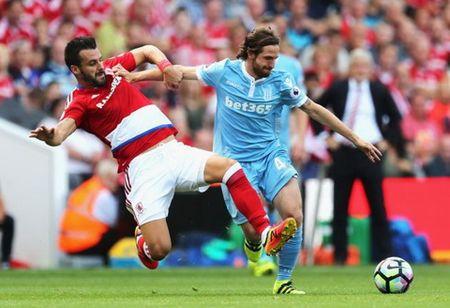 Middlesbrough vs Man City (19h15 ngay 11/3): Qua khu va hien tai - Anh 3