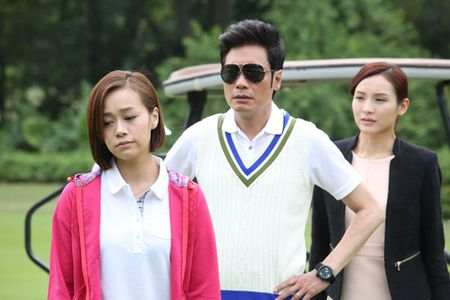 SCTV9 doc quyen phat song 2 bo phim cua Hong Kong - Anh 2