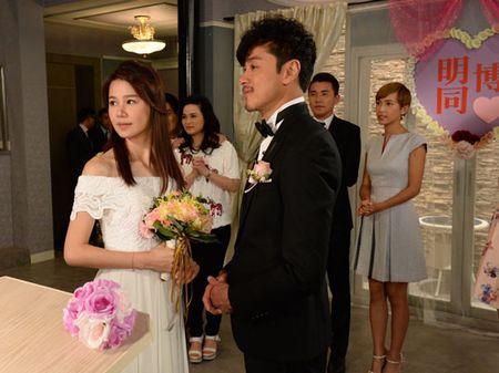 SCTV9 doc quyen phat song 2 bo phim cua Hong Kong - Anh 4