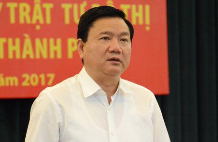 Bi thu Thang: 'Siet via he nhung phai tao viec lam cho dan' - Anh 1