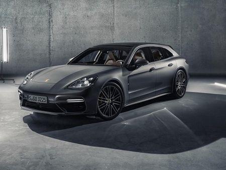 Diem mat nhung mau xe dang gia tai Geneva Motor Show 2017 (Phan 1) - Anh 10