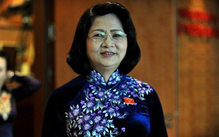 Ong Vo Van Thuong la 1 trong 10 guong mat cuu sinh vien tieu bieu Truong DH KHXH- NV TP.HCM - Anh 2