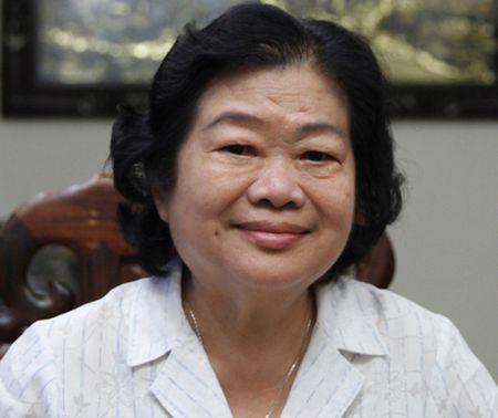 Ong Vo Van Thuong la 1 trong 10 guong mat cuu sinh vien tieu bieu Truong DH KHXH- NV TP.HCM - Anh 4
