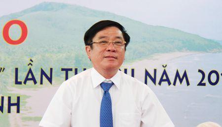 Ong Vo Van Thuong la 1 trong 10 guong mat cuu sinh vien tieu bieu Truong DH KHXH- NV TP.HCM - Anh 5