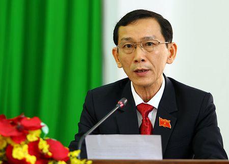Ong Vo Van Thuong la 1 trong 10 guong mat cuu sinh vien tieu bieu Truong DH KHXH- NV TP.HCM - Anh 7