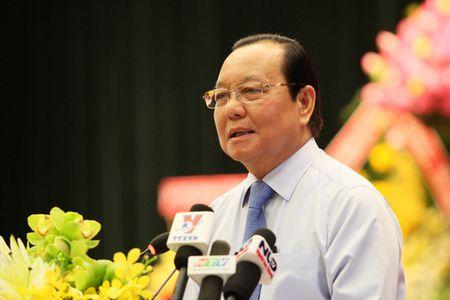 Ong Vo Van Thuong la 1 trong 10 guong mat cuu sinh vien tieu bieu Truong DH KHXH- NV TP.HCM - Anh 8