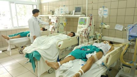 Thu tuong chi dao truy nguon goc ruou gay ngo doc methanol - Anh 1