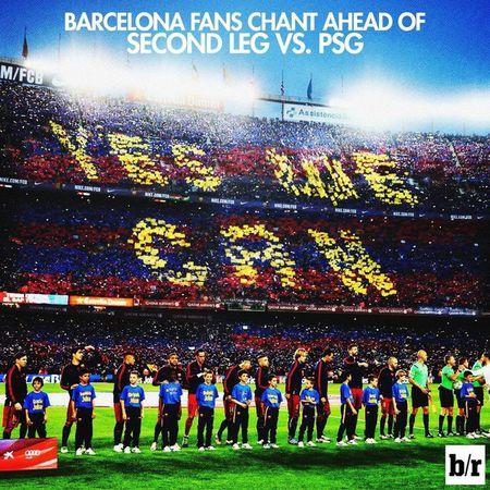 Arsenal chi la 'phien ban loi' cua Barcelona? - Anh 1