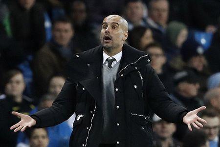 'Khong phai Pep, Mourinho moi la HLV gioi nhat the gioi' - Anh 2