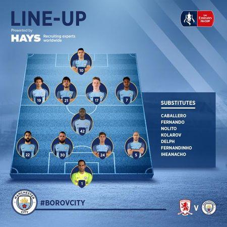 TRUC TIEP Middlesbrough 0-2 Manchester City: Man City ap dao hoan toan (Hiep 2) - Anh 10