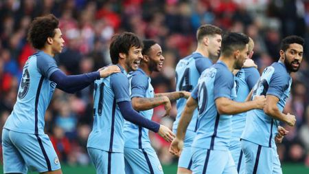 TRUC TIEP Middlesbrough 0-2 Manchester City: Man City ap dao hoan toan (Hiep 2) - Anh 7