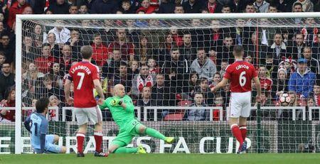 TRUC TIEP Middlesbrough 0-2 Manchester City: Man City ap dao hoan toan (Hiep 2) - Anh 8