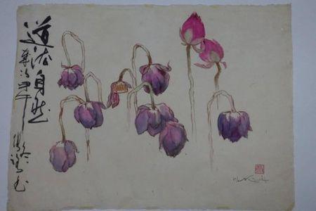 3 hoa si 'cay cao bong ca' cung 'Cam am' - Anh 7