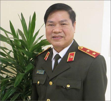 Vi sao hoc sinh pho thong khong duoc thi vao CD va Trung cap cong an? - Anh 1