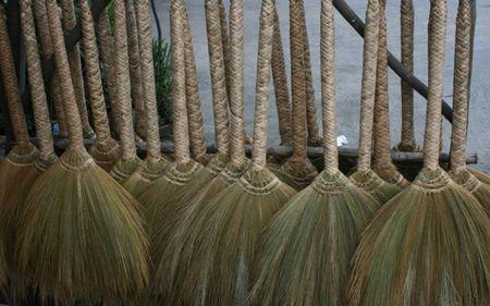Nhung vat dung quen thuoc o Viet Nam 'chay hang' tren Amazon - Anh 5