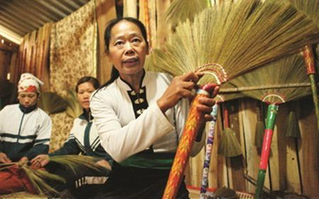 Nhung vat dung quen thuoc o Viet Nam 'chay hang' tren Amazon - Anh 7