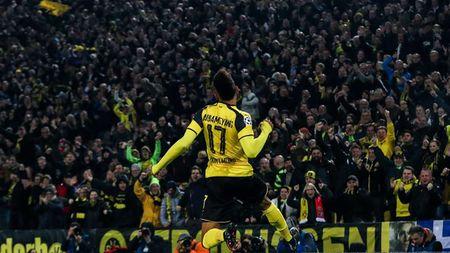 Griezmann, Neymar va nhung ngoi sao pha ky luc chuyen nhuong cua Pogba - Anh 2