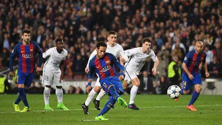 Griezmann, Neymar va nhung ngoi sao pha ky luc chuyen nhuong cua Pogba - Anh 9