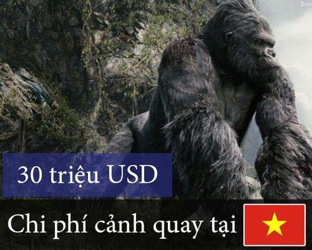 Giat minh con so 'khong tuong' ve Kong: Dao Dau Lau - Anh 2