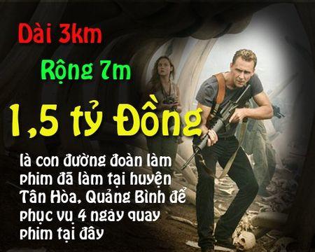 Giat minh con so 'khong tuong' ve Kong: Dao Dau Lau - Anh 3
