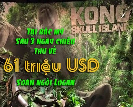 Giat minh con so 'khong tuong' ve Kong: Dao Dau Lau - Anh 5