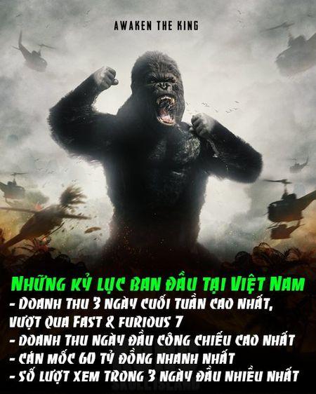 Giat minh con so 'khong tuong' ve Kong: Dao Dau Lau - Anh 7