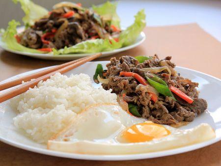 50 mon an khap nam chau chi nhin thoi da chay nuoc mieng (P.2) - Anh 16