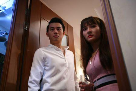 NSND Lan Huong lo thong gia di nghi vi dat vai me chong tai quai - Anh 2