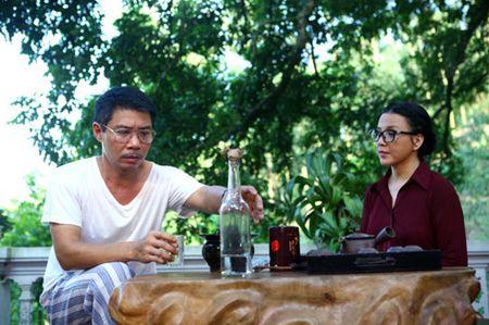 NSND Lan Huong lo thong gia di nghi vi dat vai me chong tai quai - Anh 3