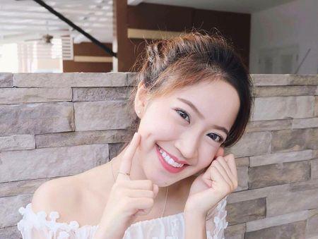 Ve ngoai goi cam cua my nhan Thai Lan moi noi - Anh 3