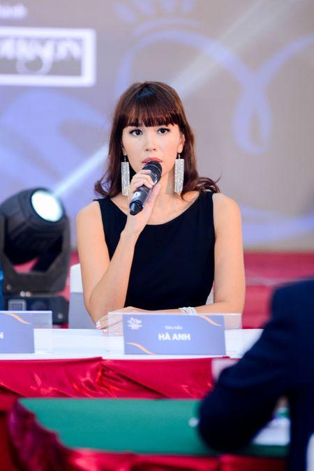 Nhan sac ASEAN lan dau hoi tu o Viet Nam - Anh 3
