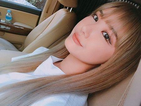 Sao Han 21/3: Soo Young khoe xi tai manh me, Yeri (Red Velvet) nu tinh - Anh 3