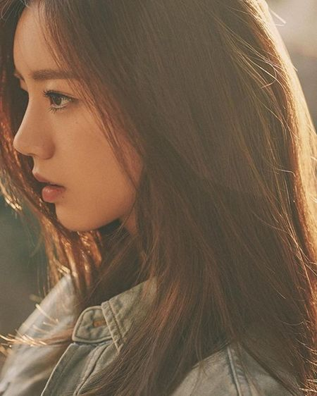 Sao Han 21/3: Soo Young khoe xi tai manh me, Yeri (Red Velvet) nu tinh - Anh 6