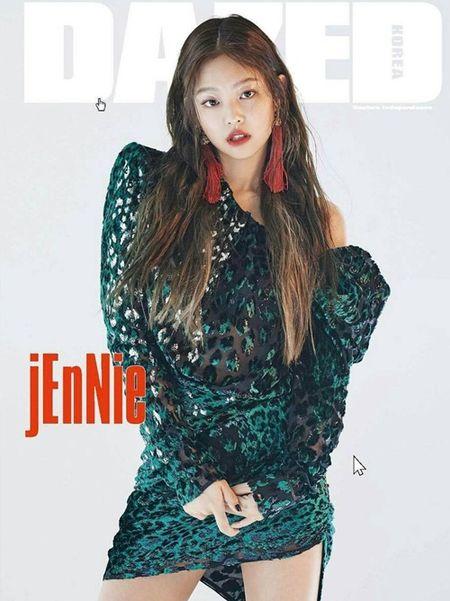Sao Han 21/3: Soo Young khoe xi tai manh me, Yeri (Red Velvet) nu tinh - Anh 7
