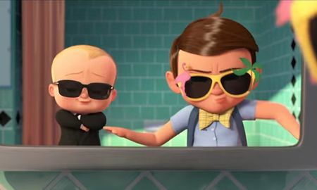'The Boss Baby' - Bo phim hoat hinh dang yeu se lam tan chay moi con tim - Anh 4