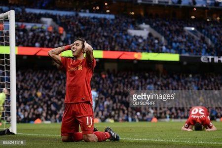 Doi hinh te nhat vong 29 Premier League - Anh 10
