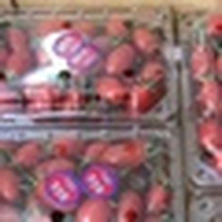 5 hoa qua nhap khau gia 200-500 ngan dong/kg van hut nha giau Viet - Anh 9