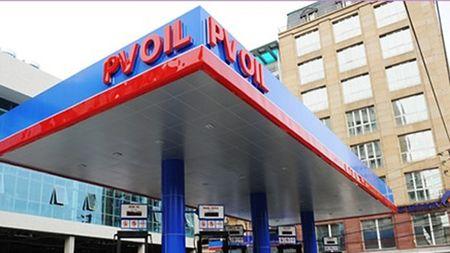 Mu mit thong tin nhu... PV Oil - Anh 1
