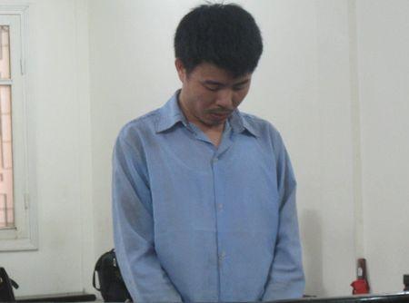 Cuu tong giam doc lua du an 'ma' chiem doat linh an chung than - Anh 1