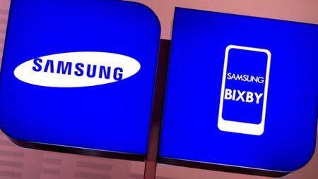 Samsung chinh thuc cong bo tro ly ao Bixby, san sang cho Galaxy S8 - Anh 1