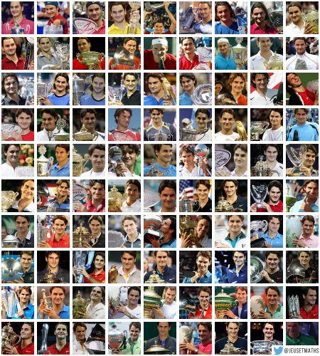 Federer xuat hien goi cam tren tap chi thoi trang - Anh 9