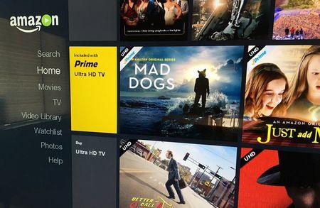 4K va HDR: Truyen truc tiep va Blu-ray - Anh 4