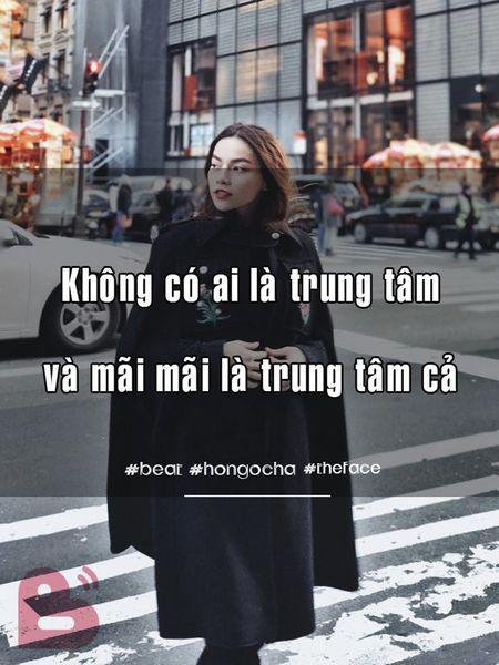 Nhung triet li dao duc ma Ha Ho tung phat ngon - Anh 11