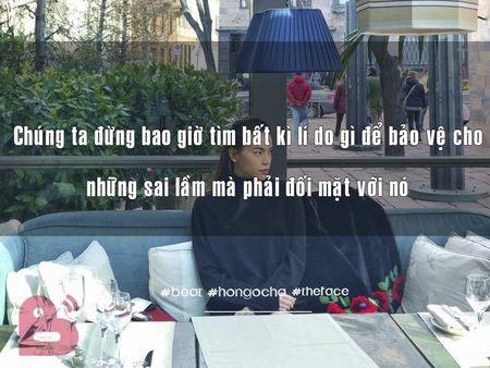 Nhung triet li dao duc ma Ha Ho tung phat ngon - Anh 9